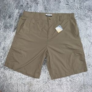 Magellan's Travel gear women's shorts 18
